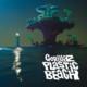 Gorıllaz - Plastıc Beach (Cd+Dvd)