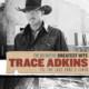 Trace Adkıns - Defınıte Greatest Hıts