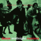 Dexy`S Mıdnıght Runners - Searchıng For The Young So