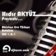 Djstore Ableton 8 Türkçe Anlatım DVD