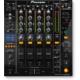 Pioneer Dj Djm-850-K / 4 Kanal Mixer (Siyah)