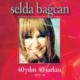 Selda Bağcan 40 Yılın 40 Şarkısı 2 'li