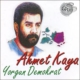 Ahmet Kaya Yorgun Demokrat