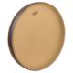 Remo Hd891400 Thinline Frame Drum Fix