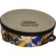 Remo Rh210600 Rhythm Club Tambourine