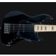 S. Marcus Miller V7 Vintage Alder 5 Tel Bas Gitar Bk