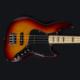 S. Marcus Miller V7 Vintage Ash 4 Tel Bas Gitar Ts