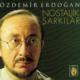 Özdemir Erdoğan - Nostaljik Şarkılar