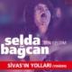 Selda Bağcan - Ben Geldim
