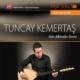 Tuncay Kemertas - Trt Cd Arsıv 180