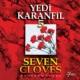 Yedi Karanfil 5 (cd)