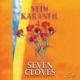 Yedi Karanfil 4 (cd)
