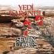 Yedi Karanfil 2 (cd)