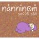 Şevval Sam - Nanninom