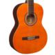 Gitar Klasik Rodriguez RC465Y