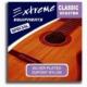 Gitar Aksesuar Klasik Tel Extreme XCS27BK