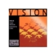 Keman Aksesuar Vision Tel Thomastik Infeld VI100