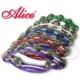 Alice Atb-006 Zilli Tef