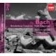EMI Yehudi Menuhin - Bach: Brandenburg And Viol