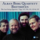 Warner Alban Berg Quartett - Beethoven: Late String Qua