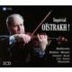 Warner David Oistrakh - Imperial Oistrach
