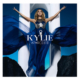 EMI Kylie Minogue - Aphrodite ( Cd & Dvd )