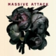 Virgin Records Massive Attack - Collected 'The Best Of Mas