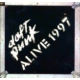 Virgin Records Daft Punk - Alive 1997