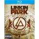 Warner Linkin Park - Road To Revolution Blu-Ray