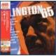 Warner Duke Ellington - Elington '65