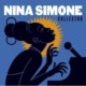 Warner Nina Simone - Collector