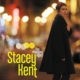 Warner Stacey Kent - The Changing Lights