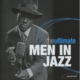 EMI Various Artists - Men in Jazz