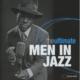 EMI Various Artists - Men in Jazz
