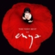 Warner Enya - The Very Best Of Enya