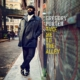 EMI Gregory Porter - Take Me To The Alley