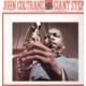 Warner John Coltrane - Giant Steps