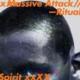 Universal Massive Attack - The Ritual Spirit Ep
