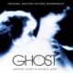 Warner Maurice Jarre - Ghost - Ost