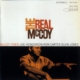 EMI Mccoy Tyner - The Real Mccoy