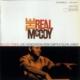 EMI Mccoy Tyner - The Real Mccoy