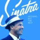 Warner Frank Sinatra - Nothing But The Best