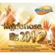 EMI Various Artists - Mydonose Hits 2012