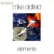 Warner Mike Oldfield - The Best Of Mike Oldfield: