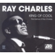 Warner Ray Charles - King Of Cool