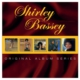 Warner Shirley Bassey - Original Album Series