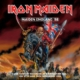 EMI iron Maiden - Maiden England '88 (2 x Cd)