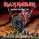EMI iron Maiden - Maiden England '88 (2 x Cd)