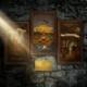 Warner Opeth - Pale Communion