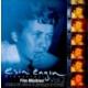 EMI Esin Engin - Film Müzikleri Vol.2